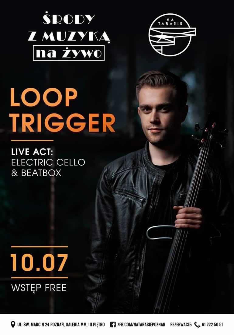 Loop Triger