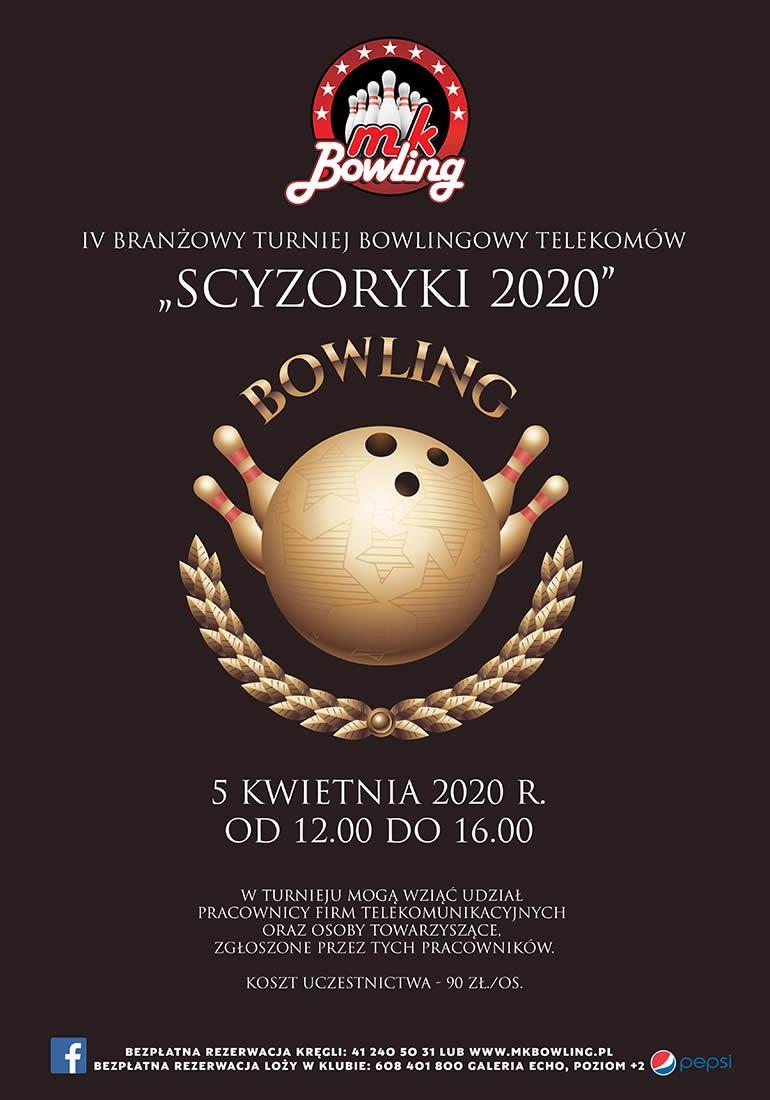 Scyzoryki 2020