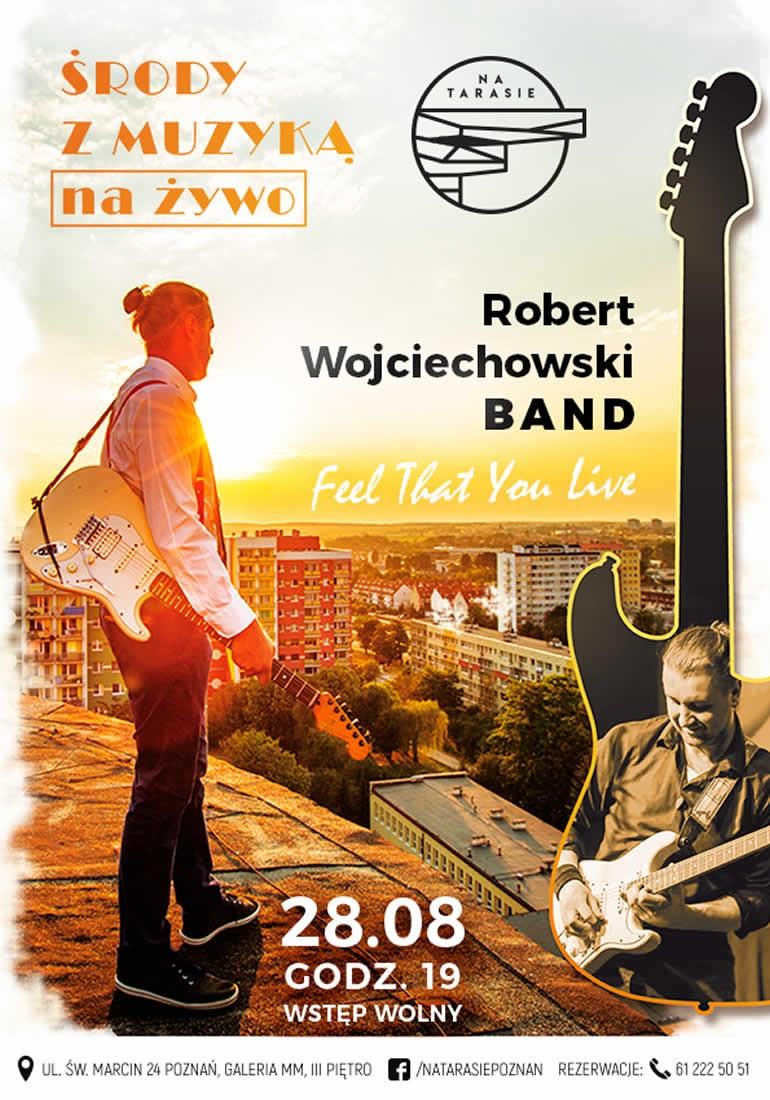 Robert Band