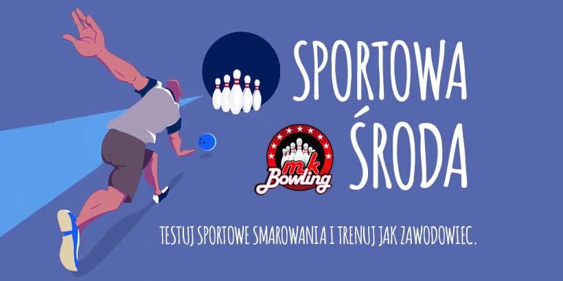 Ulgowy bowling