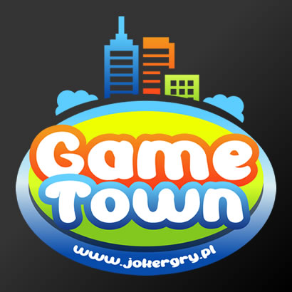 Game Town