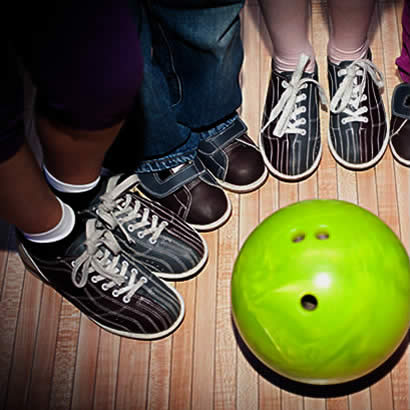 Cennik Mk Bowling Kregle Bilard Klub Karaoke I Restauracja