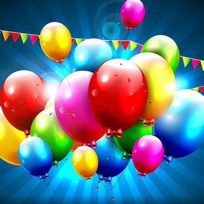 Mk Bowling Rezerwacja Imprezy Urodzinowej W Kręgielni